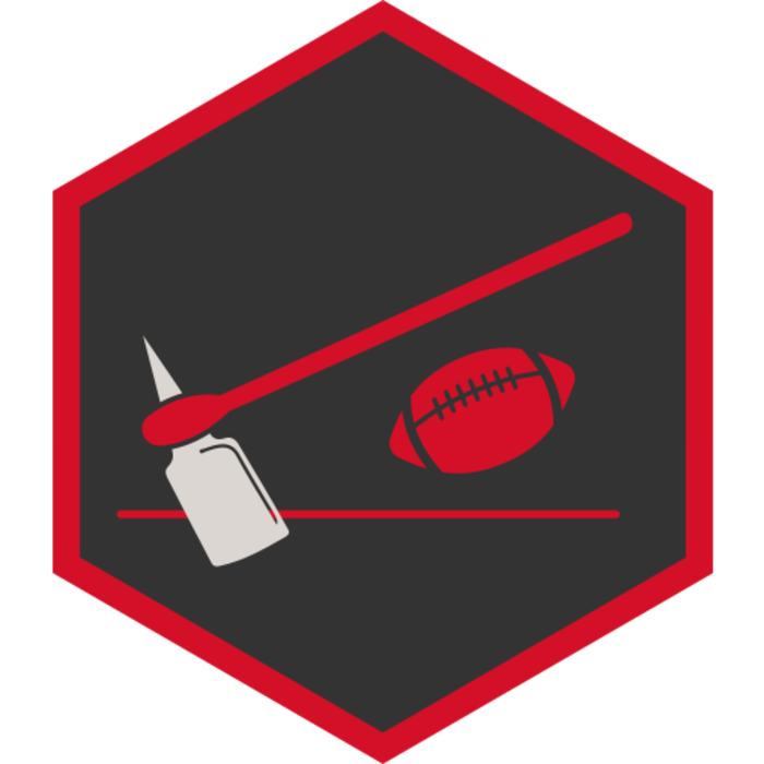 ffscrapr logo