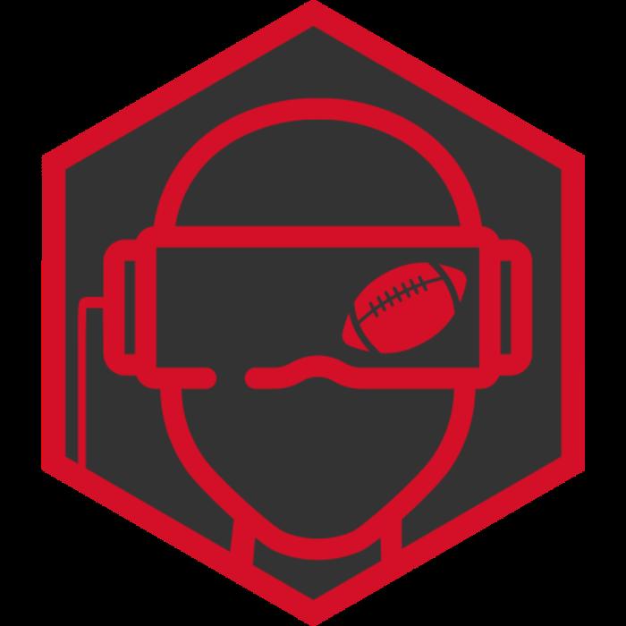 ffsimulator logo