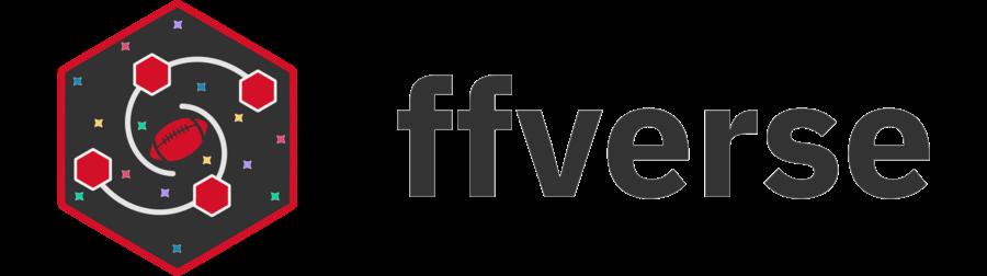 ffverse